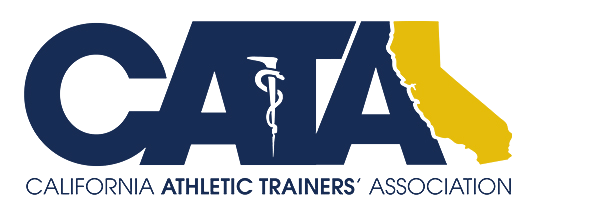 California Athletic Trainers' Association