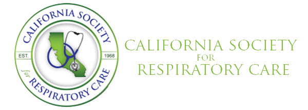 California Society for Respiratory Care