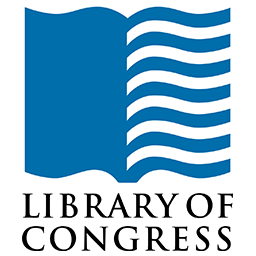 Library of Congress Logo