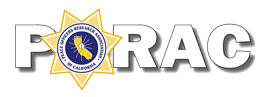 Peace Officers Research Association of California