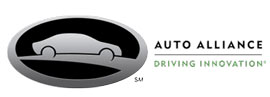 Alliance of Auto Manufacturers